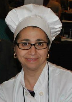 EM_author photo