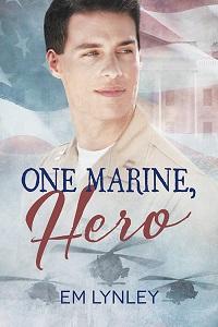 OneMarine,Hero-200